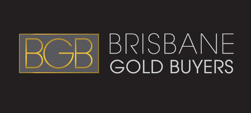 Brisbane Gold Buyers
